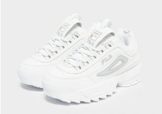 Fila Disruptor II Children | JD Sports Ireland