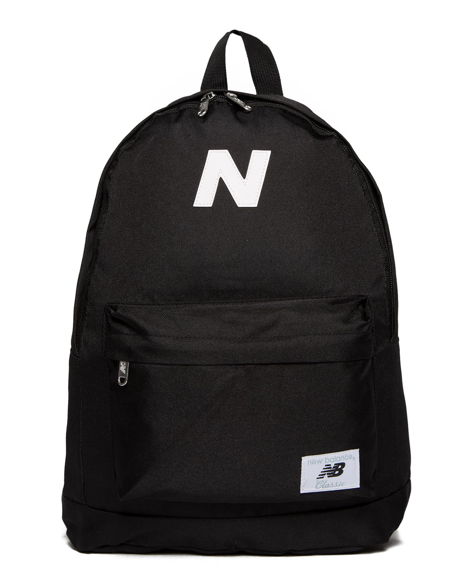 New balance рюкзак черный купить wwe рюкзак джон сина rey mysterio