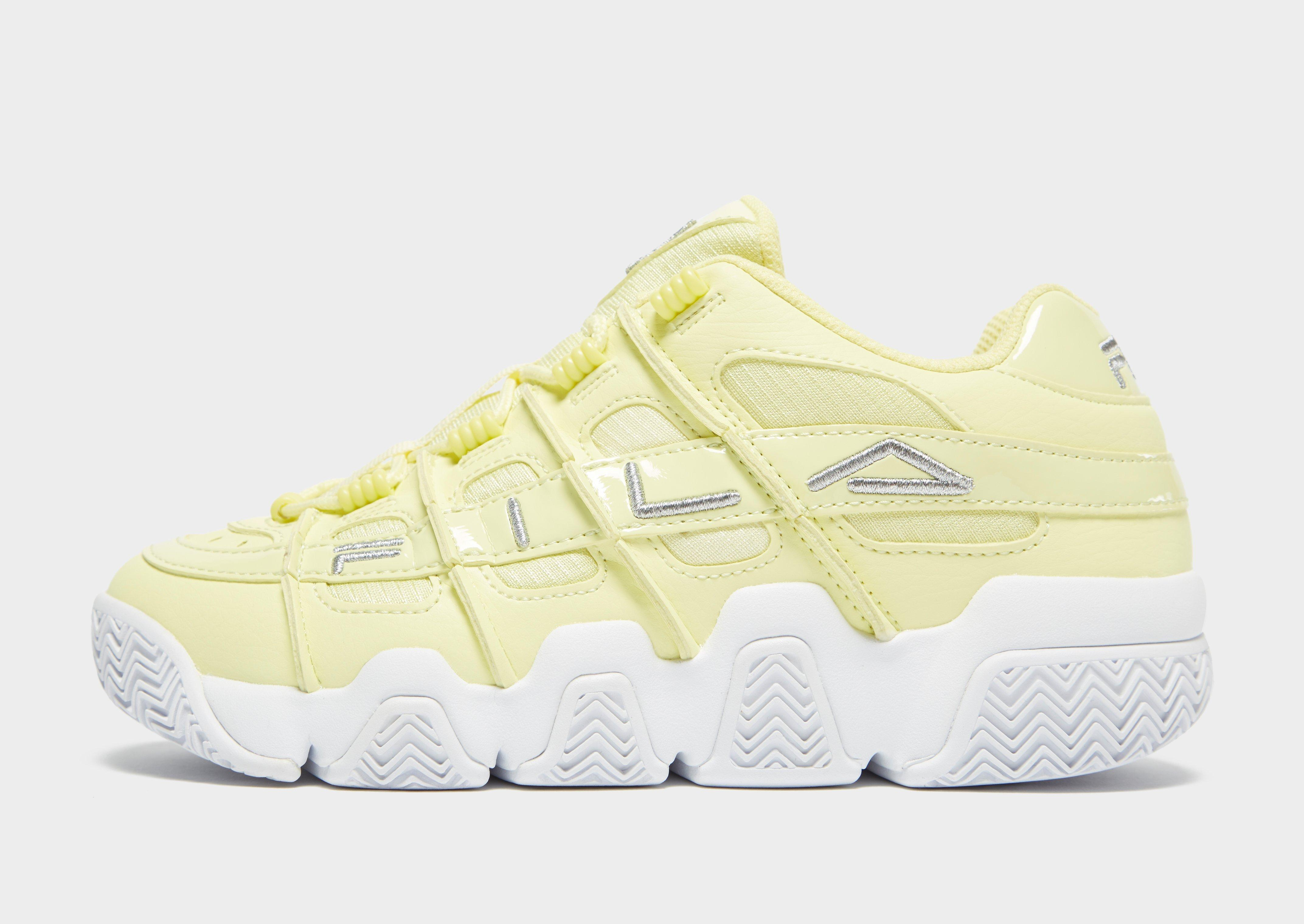 Details about New Fila Uproot Women's