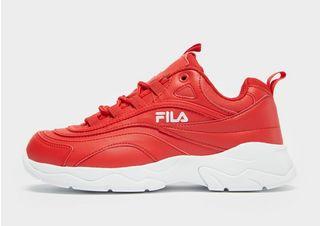 Fila Ray Women's