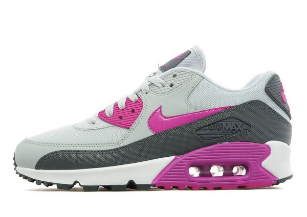 air max 90s womans