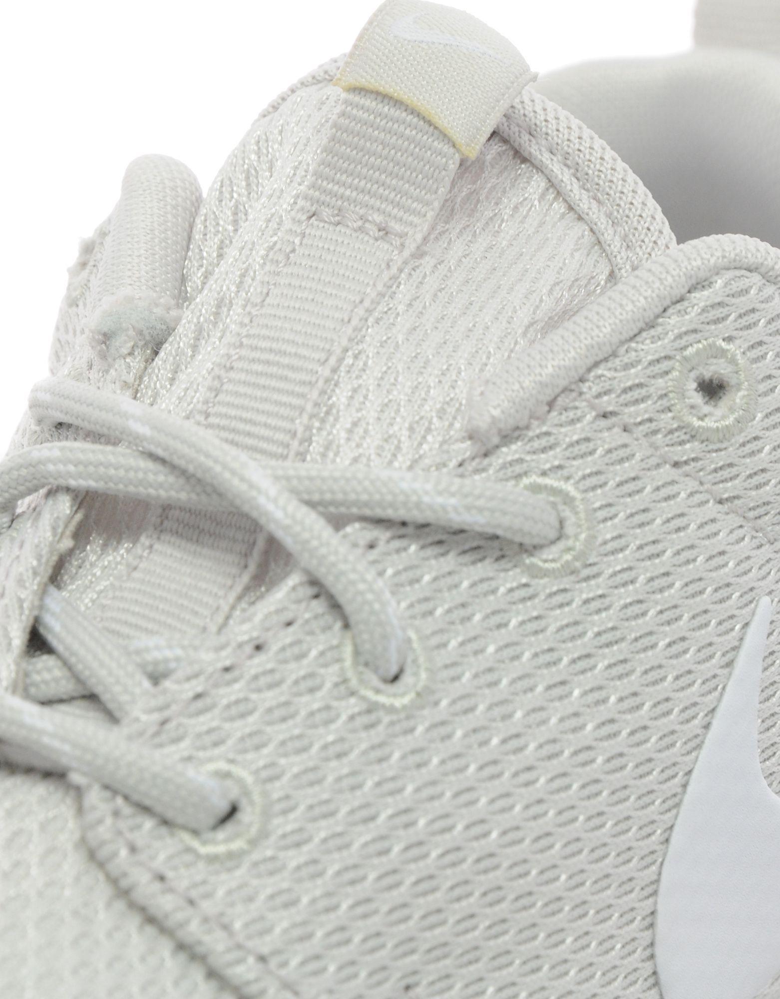 ikrfe Nike Roshe One Women\'s | JD Sports