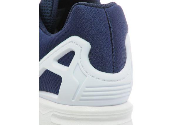 Adidas Flux Junior Navy