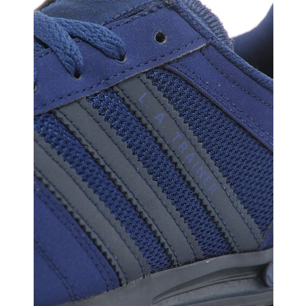 Adidas Originals La Trainer Junior