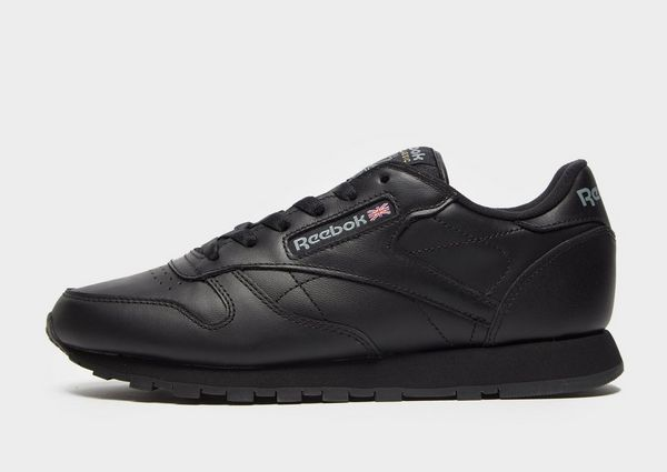 544185ac66329 Reebok Classic Leather Women s