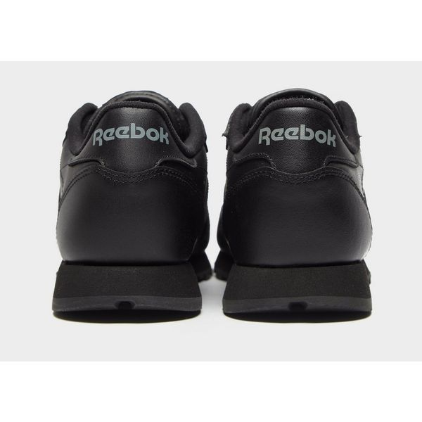 bdf5d9971d9c9 ... Reebok Classic Leather Women s  Reebok Classic Leather Women s .