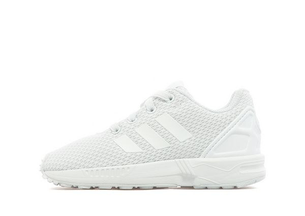 huge discount c2ed4 49321 discount adidas originals zx flux infant 6b06e 6acfd