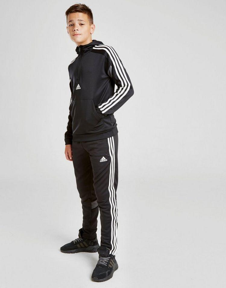 adidas Match Trainingsbroek Junior