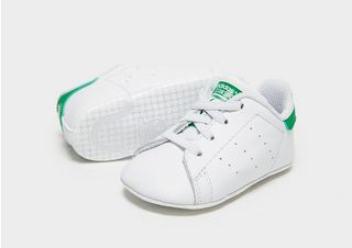 adidas Originals STAN SMITH CRIB Chaussons pour bébé