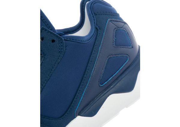 Adidas Tubular Doom Jd