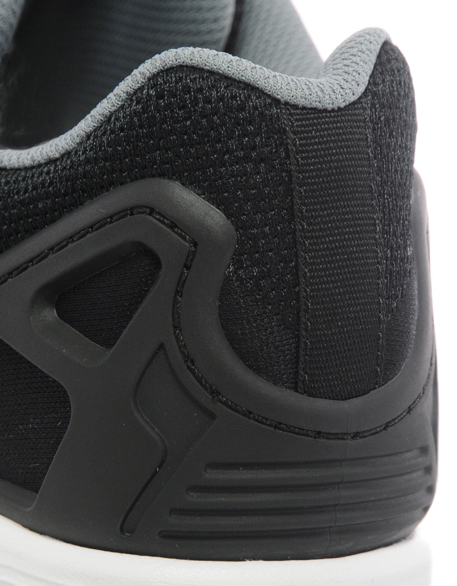new style e94df 6b806 Adidas Zx Flux Jd Sports cardiffontheweb.co.uk