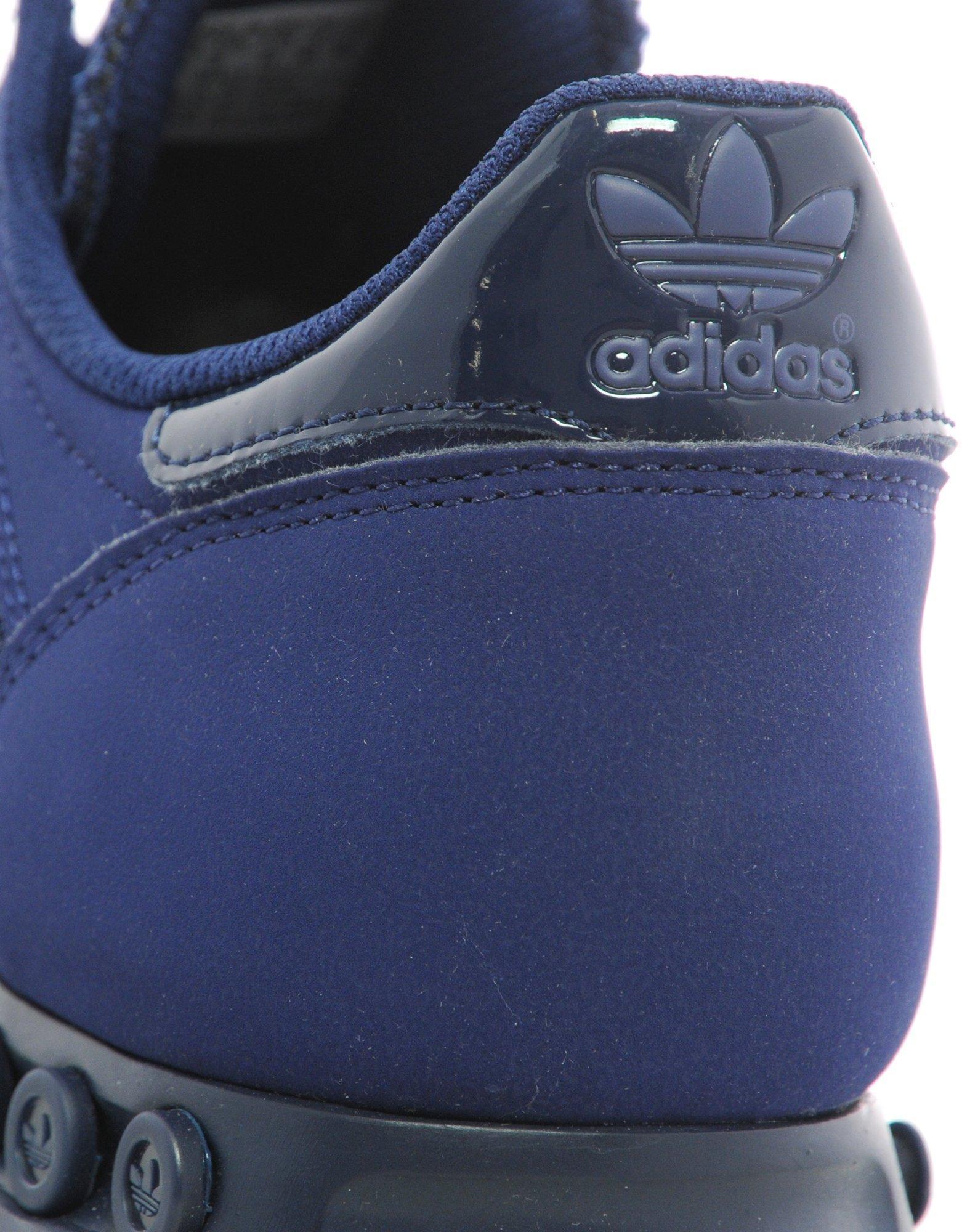 adidas la training 7b6d557b2ce