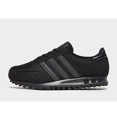 more photos 50062 de89e ADIDAS ORIGINALS LA TRAINER Shop Now