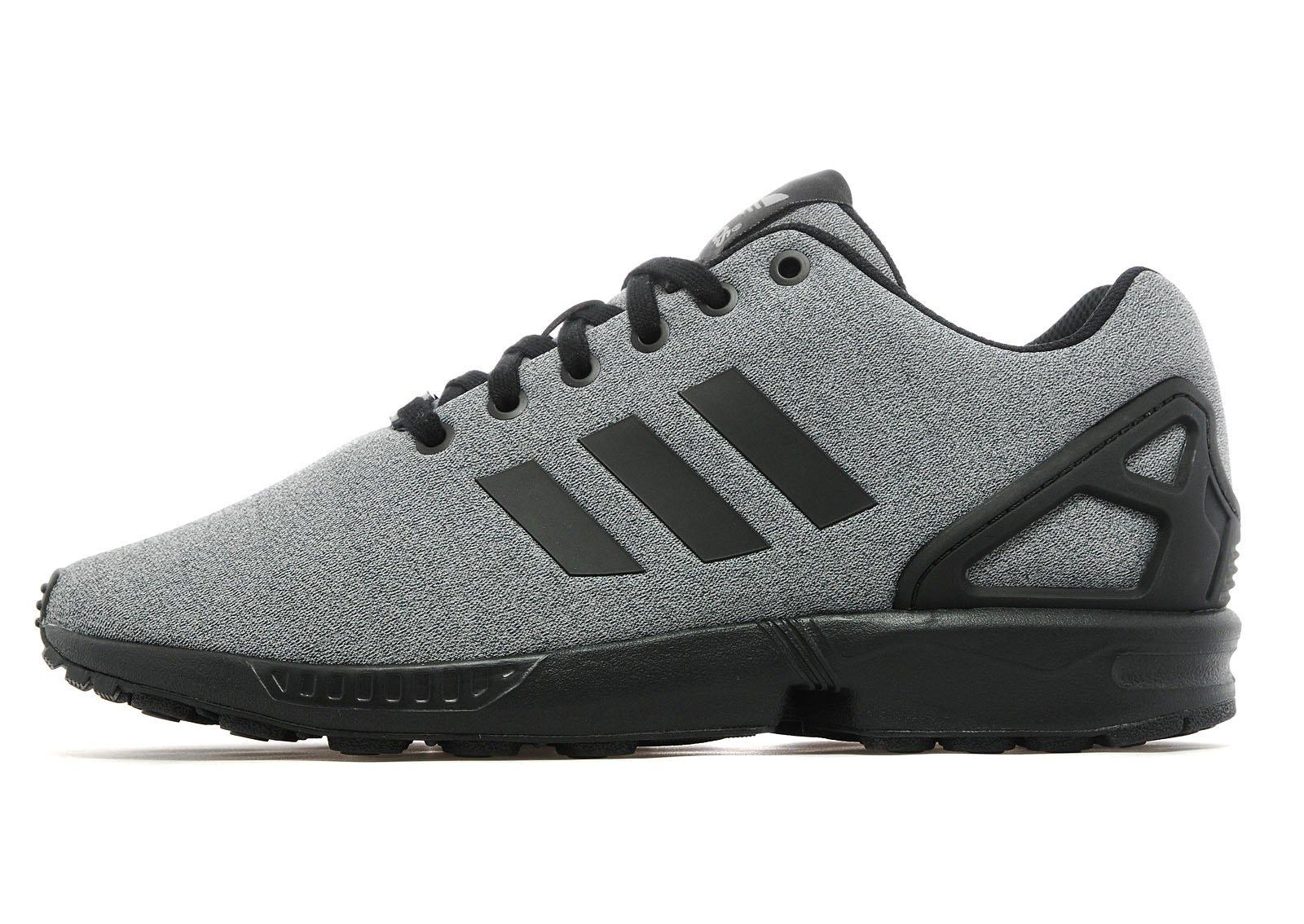 detailed look 83c42 613f7 adidas zx flux jd