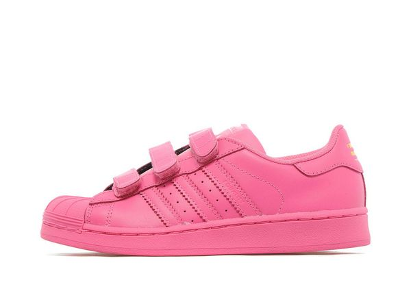 adidas superstar pharrell williams argentina