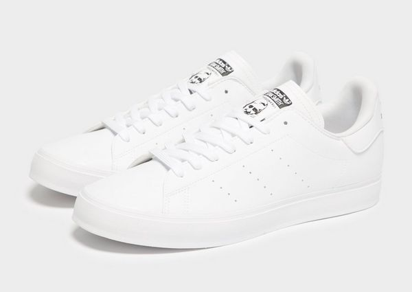 adidas stan smith vulc heren