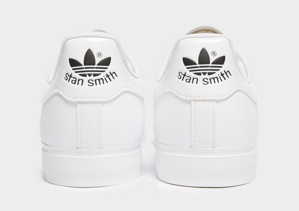 3f94ff98f7f01a adidas Originals Stan Smith Vulc   JD Sports