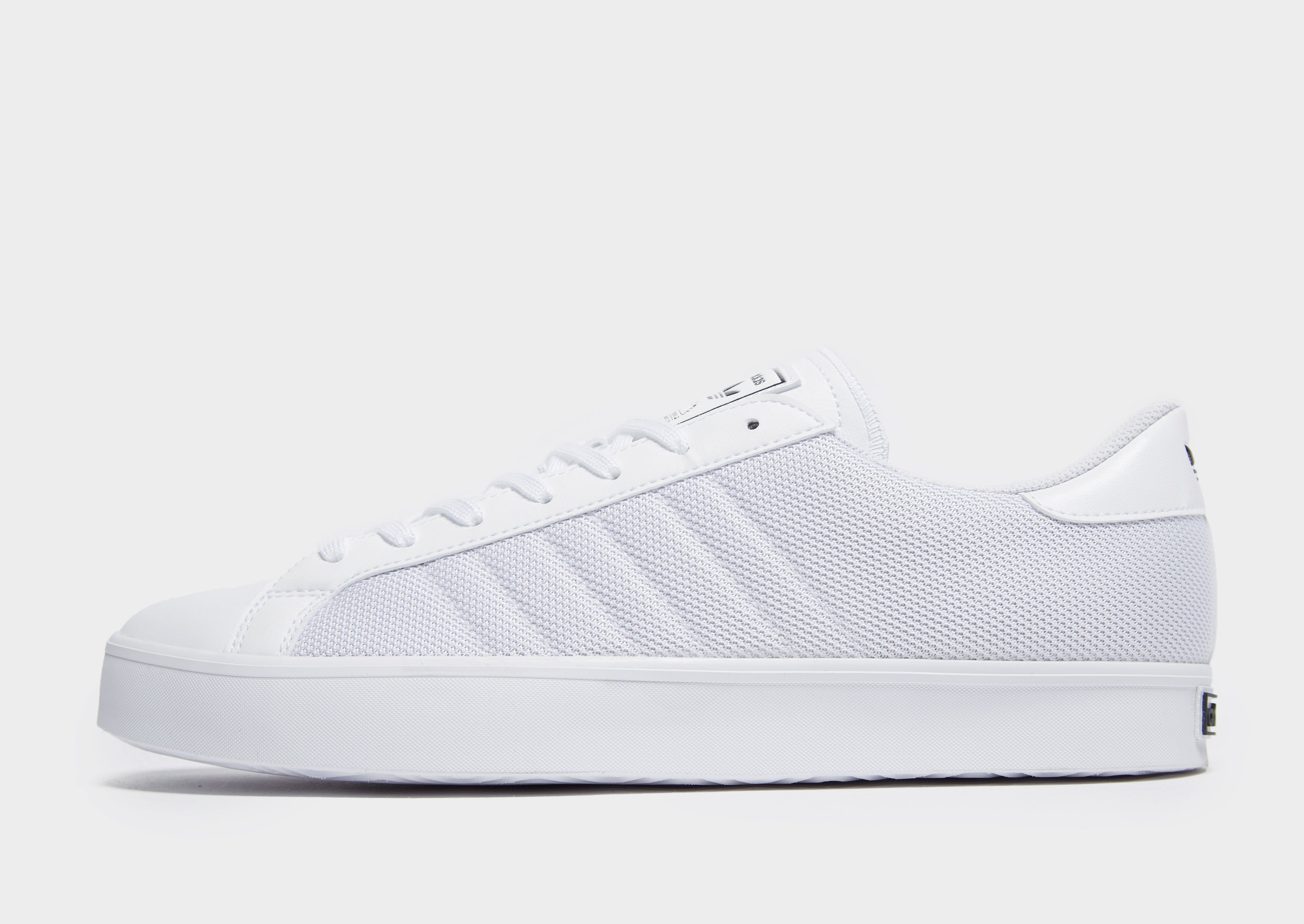 where can i buy first look authentic quality adidas Originals Rod Laver | JD Sports Ireland