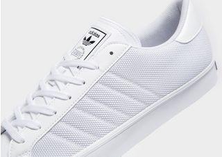 Authentic Casual Schuhe Herren adidas Originals Rod Laver