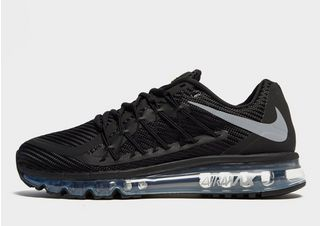 sélection premium 69a6b 1f4d7 Nike Air Max 2015 Homme | JD Sports
