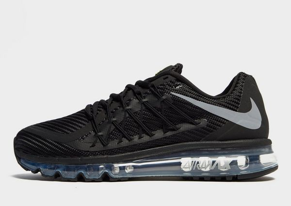 Nike Sports HommeJd Max Air 2015 nkOP08wX