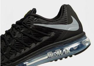 Nike Air Max 2015 Homme | JD Sports