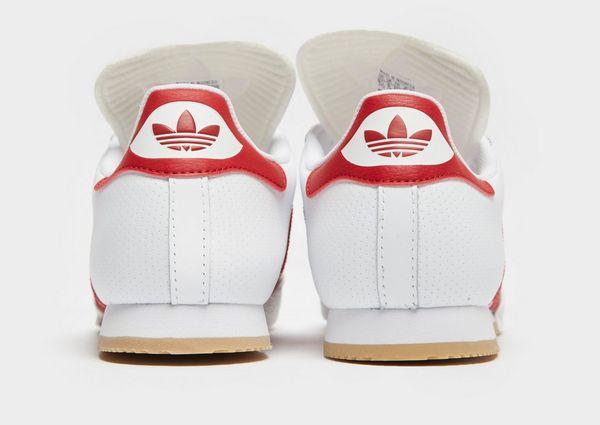 adidas samba shoes jd sports