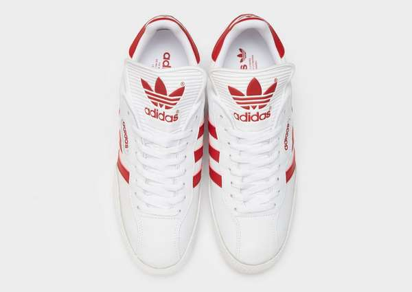 reputable site 1c04f 33524 adidas Originals Samba Super