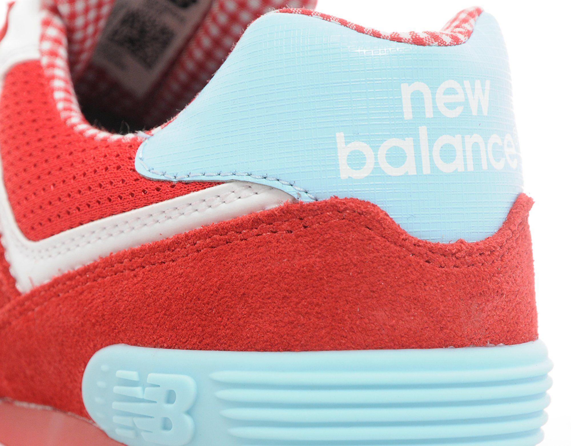 New Balance 574 Women's