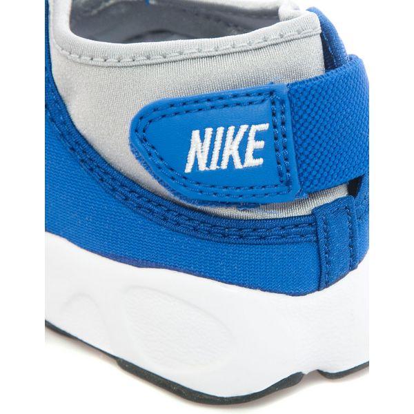09faae4c46e7 Kids Nike Air Rifts Nike Little Rift International