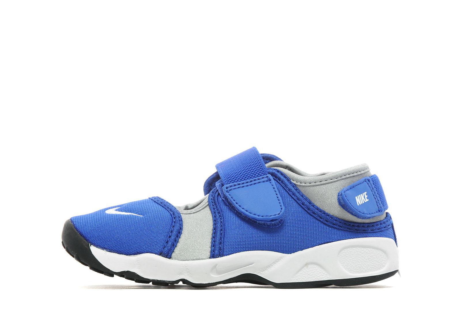 2acd7c491005b4 Vegan Nike Running Shoes Damn Kicks