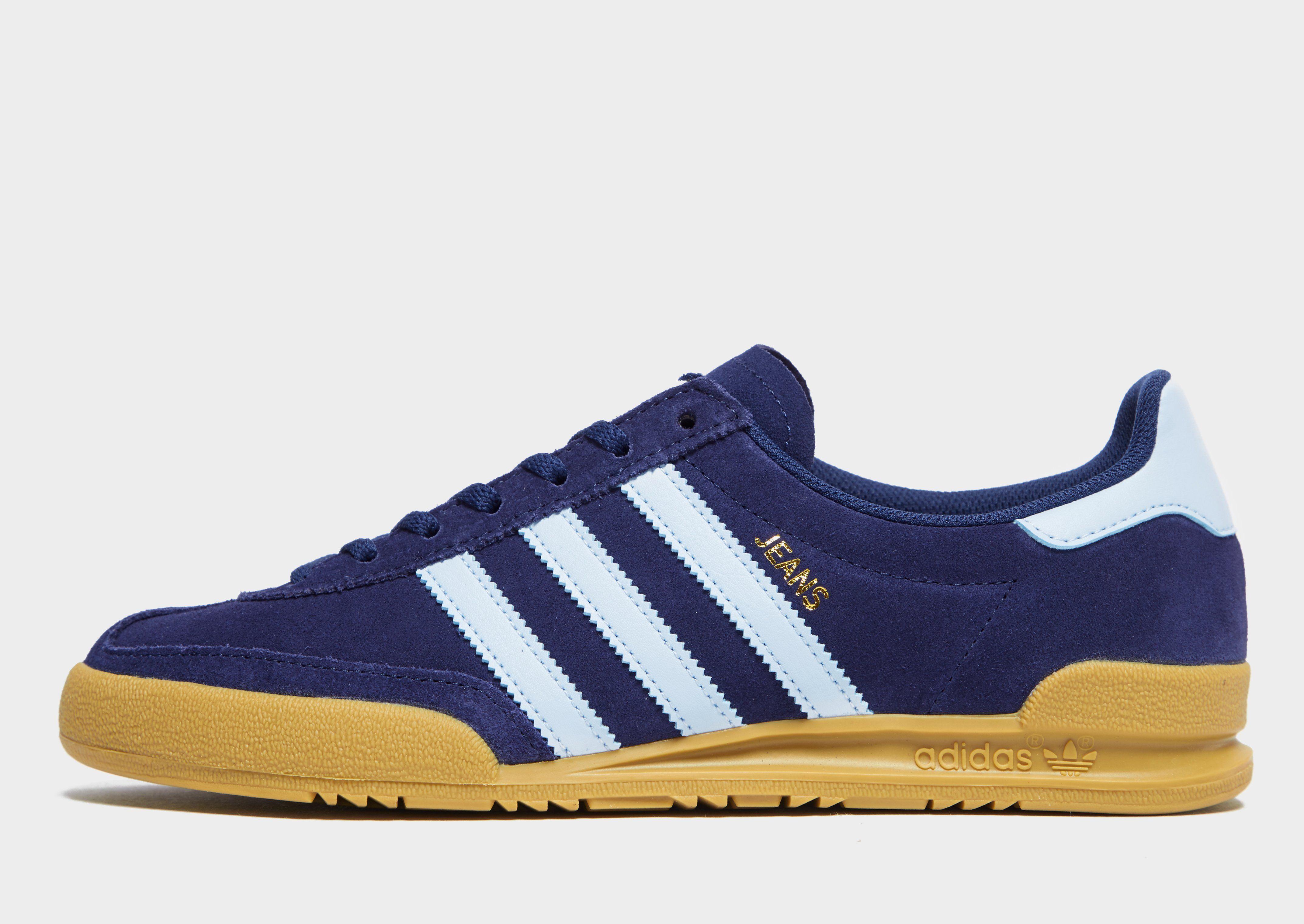 adidas Originals Jeans | JD Sports Ireland
