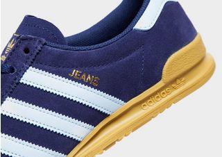 adidas Originals Jeans Heren