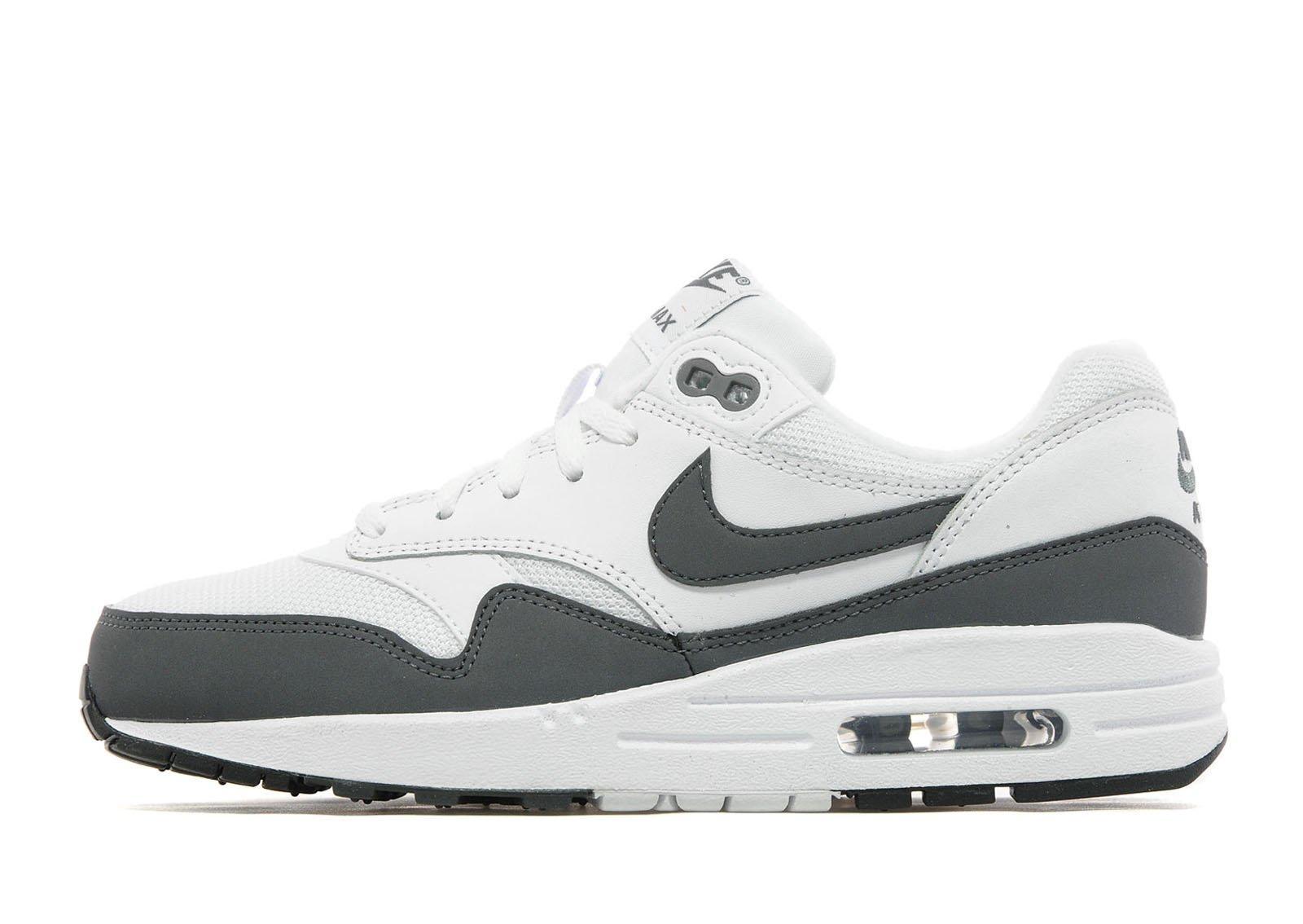Nike Air Max Arbore Junior 1 Jd Irlande