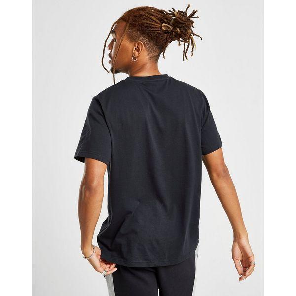 Ellesse Spinoi T-Shirt Heren