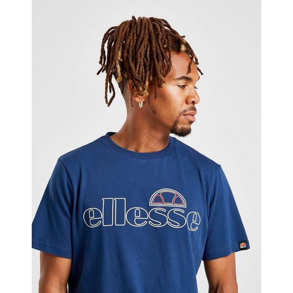 Ellesse Kingio T-Shirt Heren