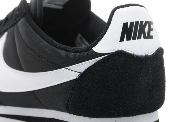 buy popular 069db cc9e7 Nike Cortez Jd Sports saiz.co.uk