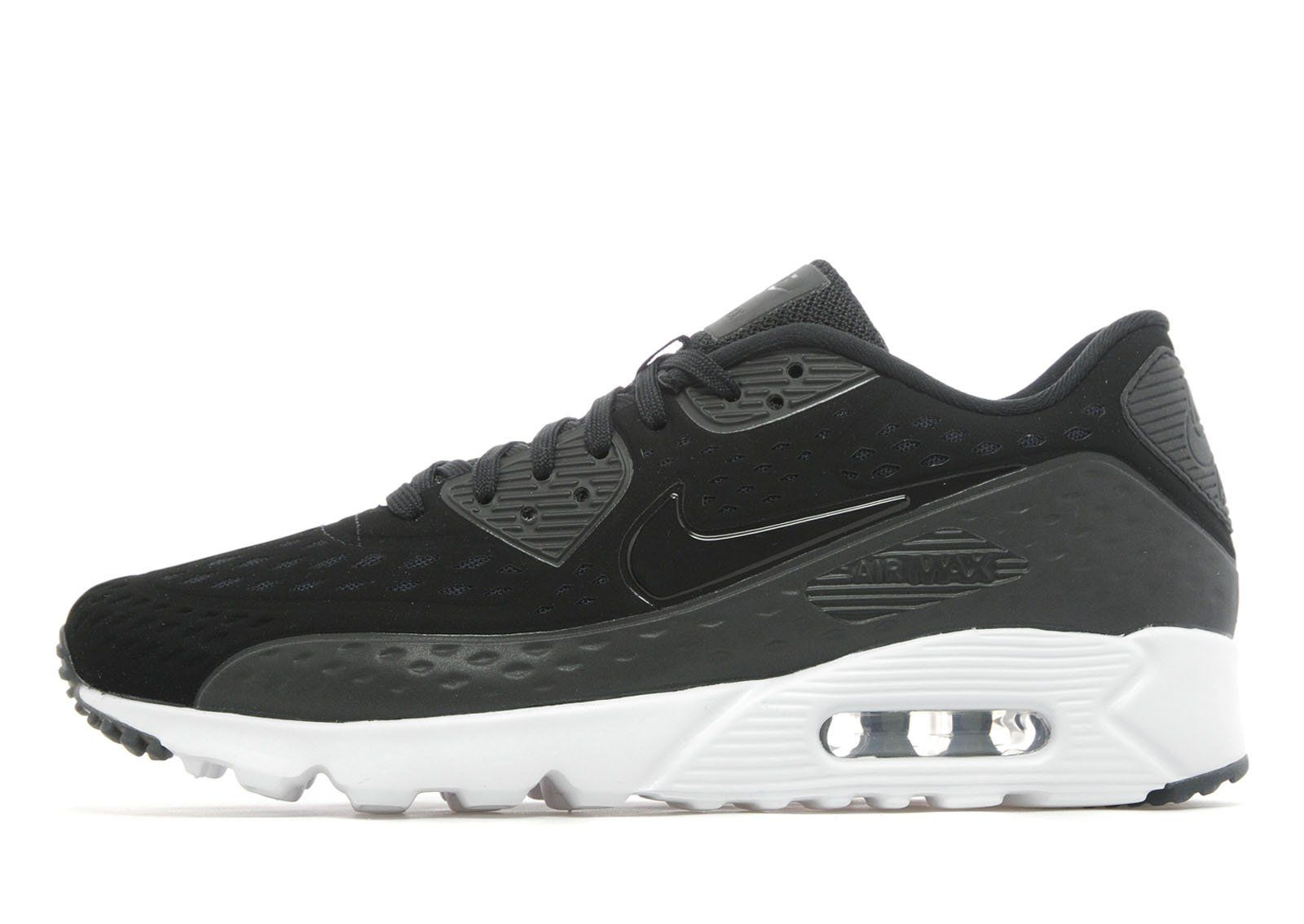 tnovv Nike Air Max 90 Ultra Breathe | JD Sports