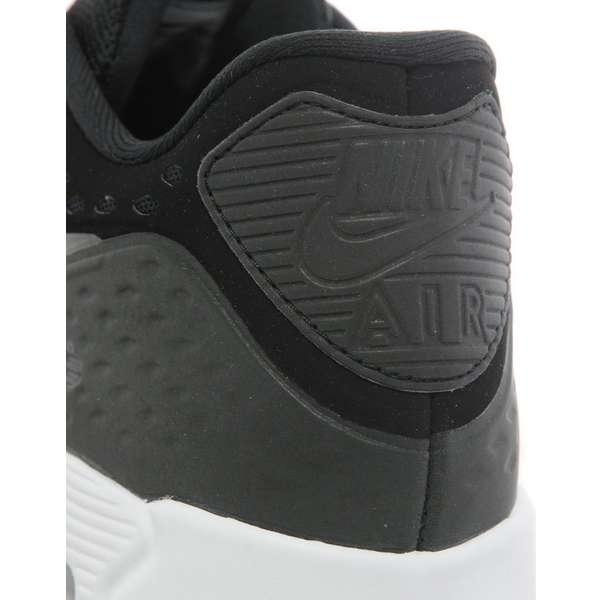 promo code b4106 83be2 nike air max formateurs id - Nike Air Max 90 Ultra Breathe   JD Sports ...