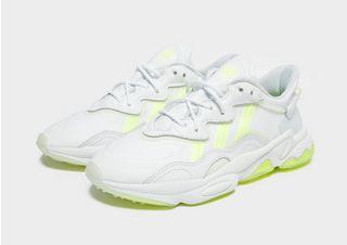 adidas Originals Ozweego Heren JD Sports    adidas Originals Ozweego Heren   title=  f70a7299370ce867c5dd2f4a82c1f4c2     JD Sports