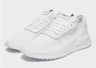 adidas originals u_path x homme blanv