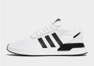 adidas Originals U Path X Herren | JD Sports