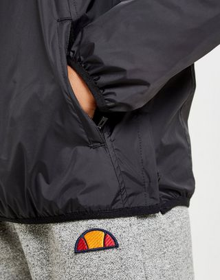 Ellesse Zola Reflective Jacket Junior | JD Sports Ireland