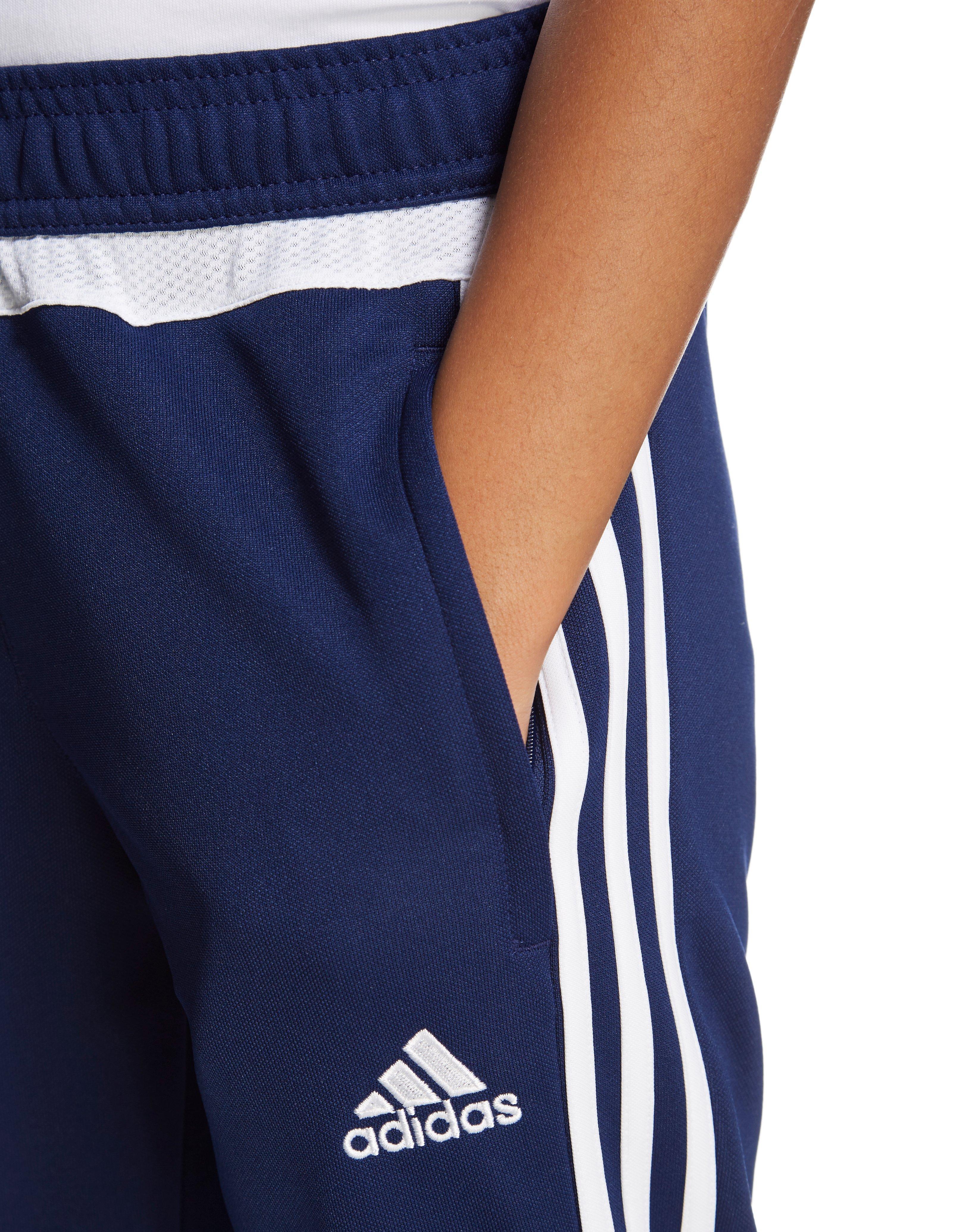 Adidas Gazelle Junior Jd