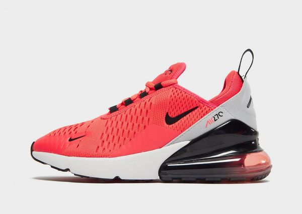 release date: b5327 06b76 Nike Air Max 270 Junior
