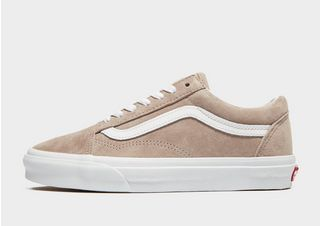 sportssko super billig god salg Vans Old Skool Women's | JD Sports Ireland