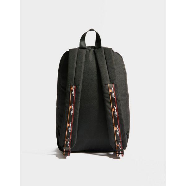 Ellesse Jalro Tape Backpack