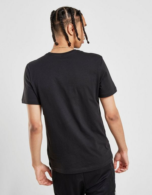 adidas T-Shirt Badge Of Sport Grid Homme