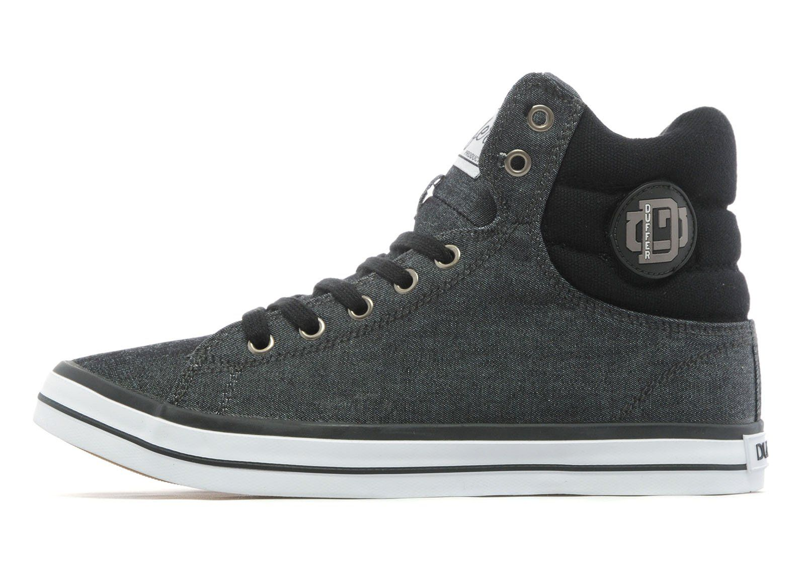 Duffer Shoes Online