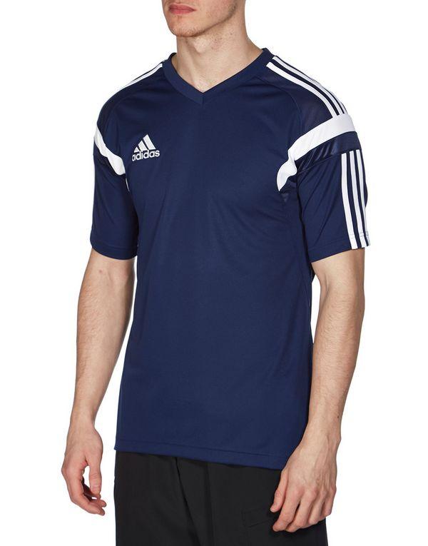 adidas t shirts at jd sports